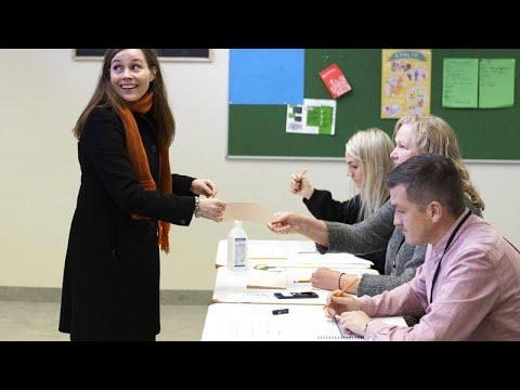 """A nők lesznek többségben az új izlandi <span class=""""search-everything-highlight-color"""" style=""""background-color:orange"""">parlamentben</span>"""