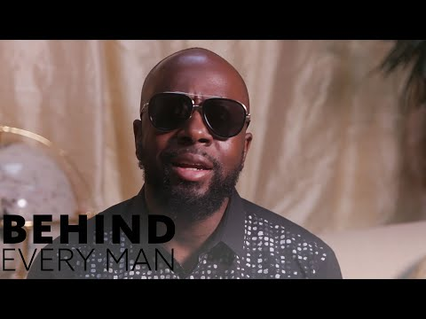 Wyclef and Claudinette Jean Remember the Earthquake in Haiti | Behind Every Man | OWN
