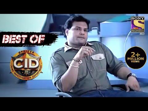 Best of CID (सीआईडी) - Mystrey Codes - Full Episode
