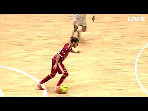 Showtime Jornada 1 Primera División - Temporada 2019/2020