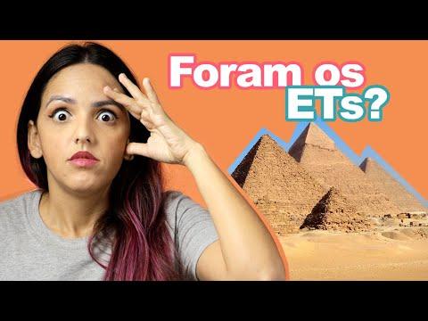 PIRÂMIDES DO EGITO: QUEM CONSTRUIU? HISTÓRIA E CURIOSIDADES | Prefiro Viajar