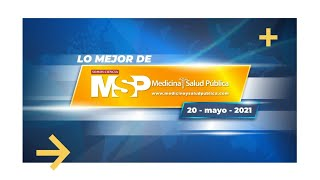 Resumen MSP