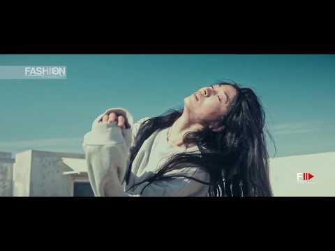 AMERICAN VINTAGE - Ballet National de Marseille - Nonoka Kato - Fashion Channel