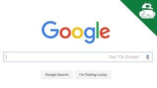 Buy Google.com!?