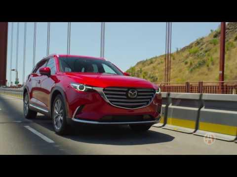 2017 Mazda CX-9   Must Test Drive   Autotrader