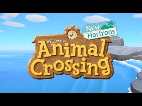 Lets Stream Animal crossing new horizonts neuer bewohner und Eure Wunder schönen Inseln