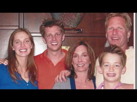 Catherine Bigelow Gullickson Memorial Scholarship story