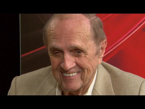 connectYoutube - Happy Birthday, Bob Newhart! Celebrating 88 Years With the TV Icon