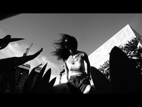 Rinradas-Insomnia---TangBadVoi