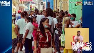 Ciego de Ávila se convierte en la provincia cubana con más casos de coronavirus en 24 horas