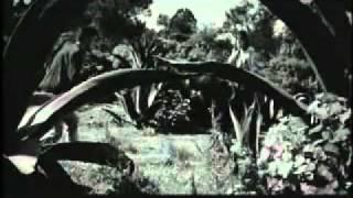 Victor Garcia - Mi Funeral