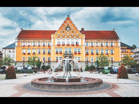 Zasedání zastupitelstva Český Těšín 16. 12. 2019
