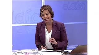 Encuestas #Danilismo decían: #Leonel gana a los #Delfines y #Abinader al #PLD/ Por: Amelia Deschamps