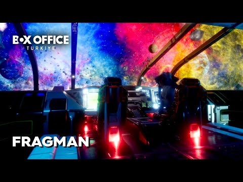 Aslan Krallığı | The Last Kingdom | Dublajlı Fragman