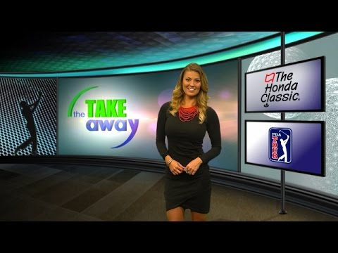 "The Takeaway | Jimmy Fowler"" The Bear gets fiesty"