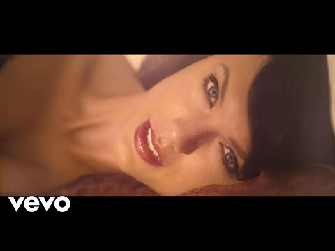 Taylor Swift - Wildest Dreams