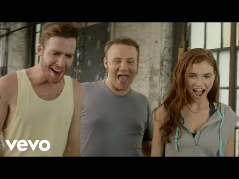 connectYoutube - MisterWives - Our Own House