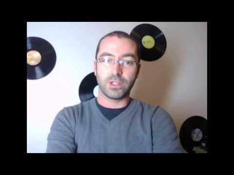 Vidéo de Emmanuel Lauzon
