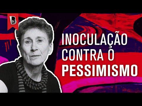 UTOPIAS PÓS-COVID | Silvia Federici