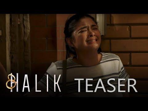 Halik: Week 23 Teaser