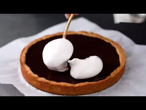 10 Peanut Butter Desserts That Go Way Beyond PB&Js