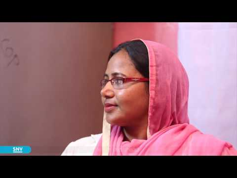 Sexual Reroductive Health Rights Progressive Factory Bangladesh