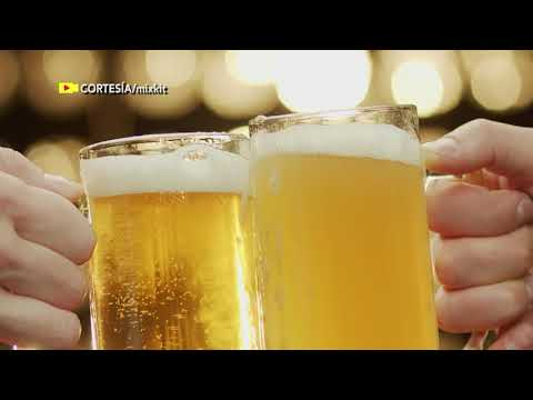 Alcohol, la principal causa de disfunción eréctil en hombres y jóvenes