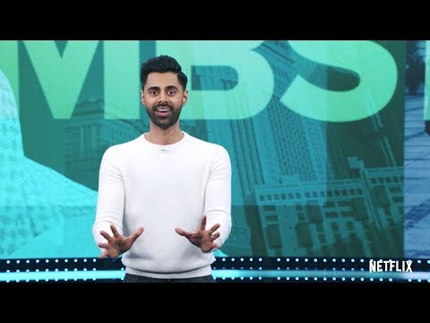 Netflix Censors Hasan Minhaj in Saudi Arabia, Sparking Backlash over Khashoggi Killing, War in Yemen