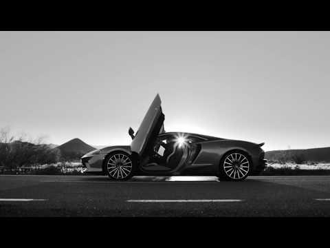 New McLaren GT, comfort of a grand tourer, handling of a Supercar