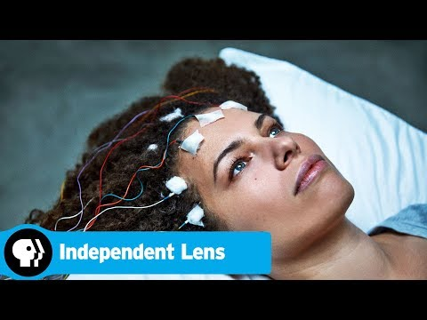 connectYoutube - INDEPENDENT LENS | Unrest | Trailer | PBS