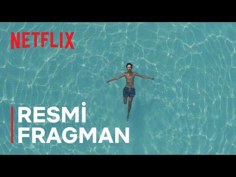 Geçen Yaz   Fragman   Netflix