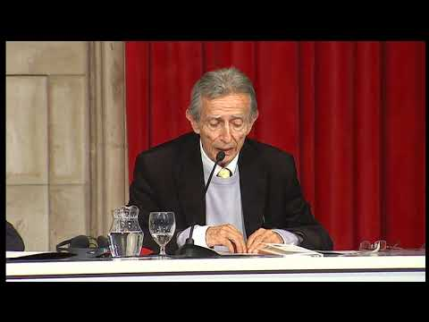 2011 – Lliurament del XXIII Premi Internacional Catalunya a Haruki Murakami