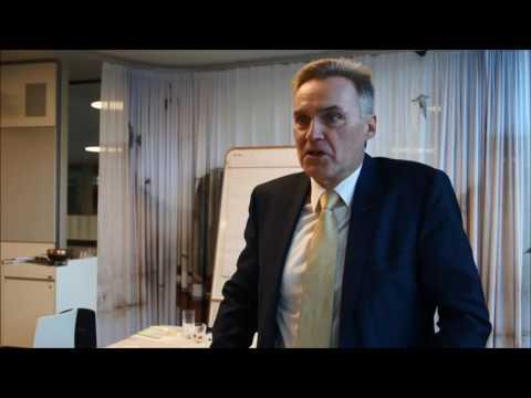 ambuzzador Spotlight on... ÖBB Innovation Lab