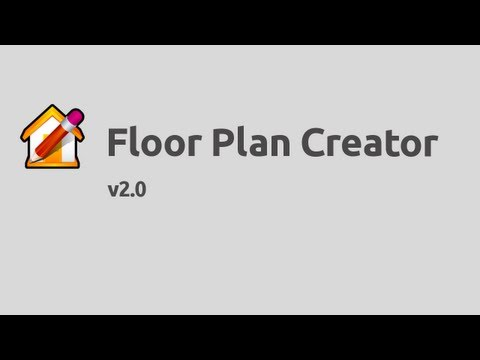Floor Plan Creator App Ranking and Store Data App Annie