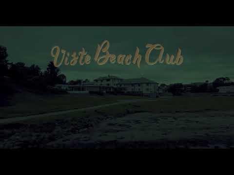 Claire de Wangen og Ungdomsteatret presenterer Viste Beach Club