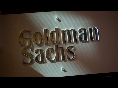 Goldman Sachs Says Value Stocks, Not Cyclicals, Would Rally Most on Vaccine