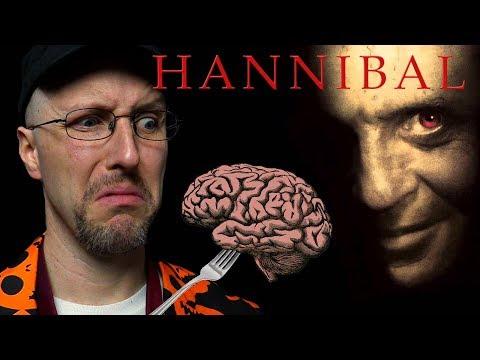 Hannibal - Nostalgia Critic