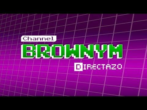 La hora del Homebrew - ZX DEV 2018