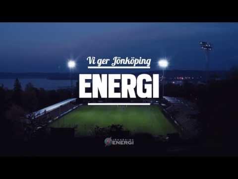 Vad får du din energi ifrån?
