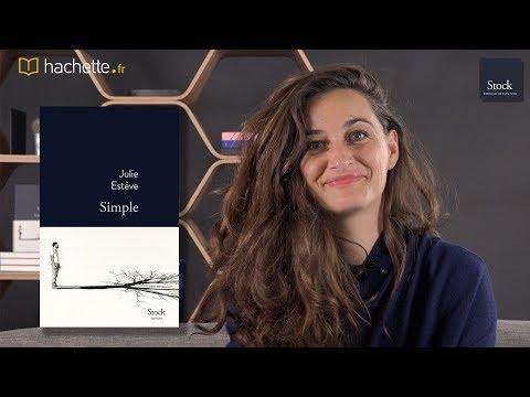 Vidéo de Julie Estève