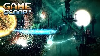 Big Resogun Updates Incoming - Game Scoop!