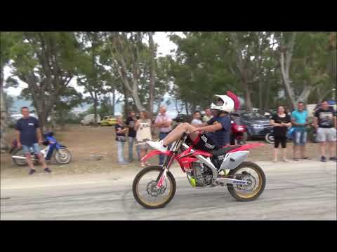 crazy stunt riders #5
