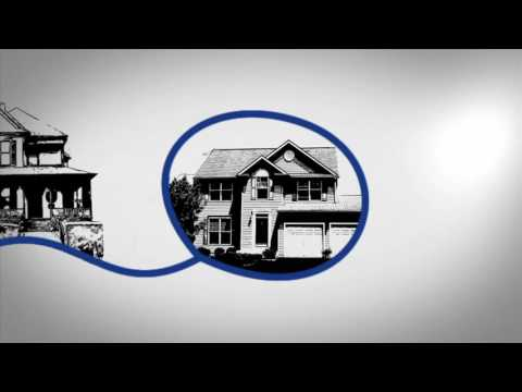 6 Steps to Buying a Home   Steve Edwards SLE Legacy Group 1:7