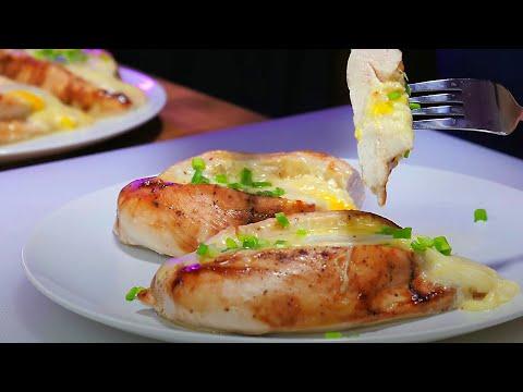 Аджарские хачапури без ТЕСТА!1 Все прилично и очень вкусно!