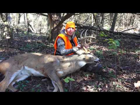 Hunt Fish 365 100 Hunting And Fishinghunt Fish 365