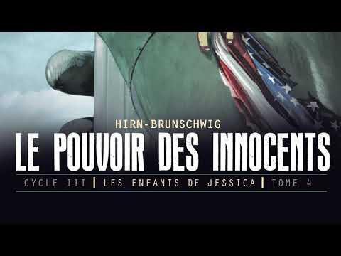 Vidéo de Luc Brunschwig