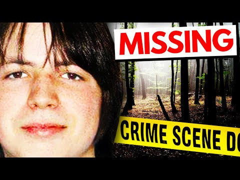 Missing boy's secret online life reveals shocking clues: TYLER STICE | Unsolved Mystery Documentary