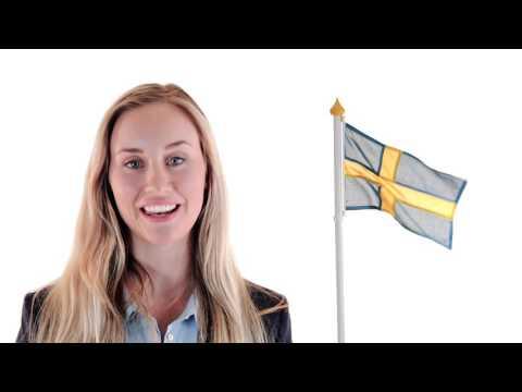 Sjømatrådet Innsikt 2017
