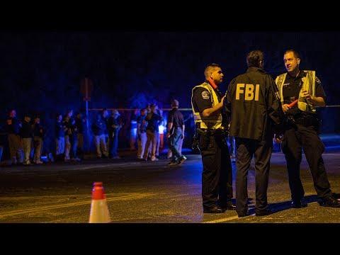 Austin bombings have community on edge