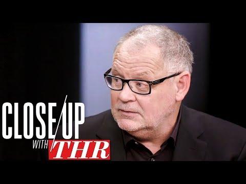 connectYoutube - 'The Post's' Janusz Kaminski on Working With Spielberg